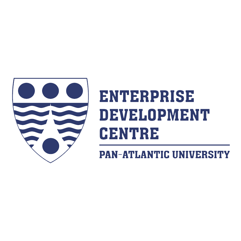 Enterprise Development Centre